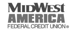 midwest america credit union